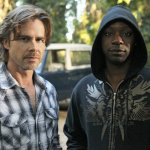 True Blood: La locura continua