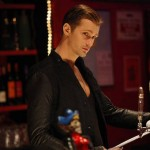 """True Blood, """"She's Not There"""" (4.01)"""