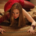 "True Blood, ""If You Love Me, Why Am I Dyin'?"" (4.03)"
