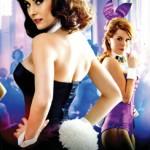 The Playboy Club: crónica de una cancelación anunciada