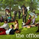 The Office: Evaluación del nuevo jefe de Dunder Mifflin