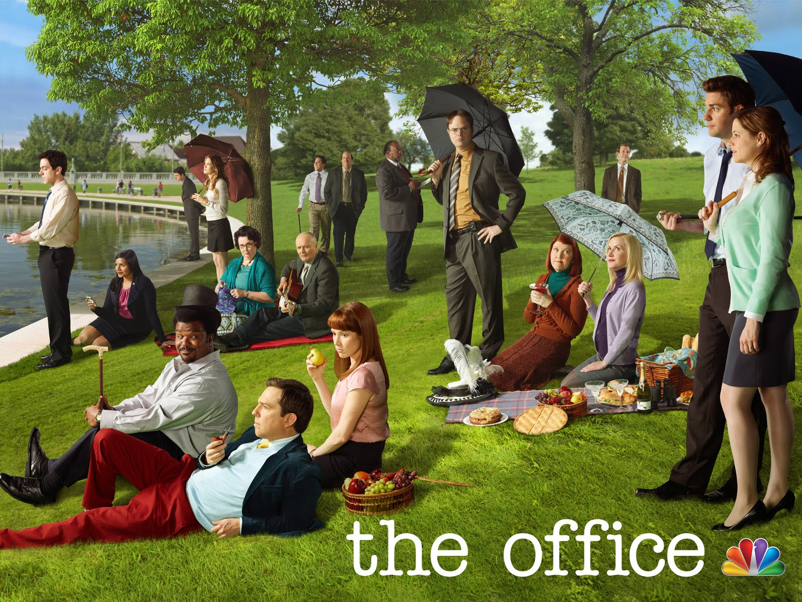the_office_season_8