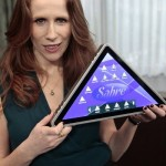 ¿Puede Catherine Tate salvar The Office?