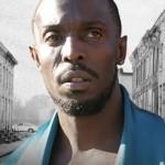 The Wire: crónica de una ciudad, historia televisiva