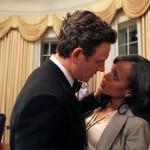 Scandal: Shonda Rhimes juega a ser Sorkin