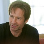 Californication (5ª temporada): los ángeles exterminadores