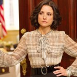 Veep: Very Important Julia