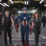 Por qué 'Los Vengadores' pertenece legítimamente al Whedonverso