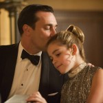 ¡Eureka!: Mad Men,