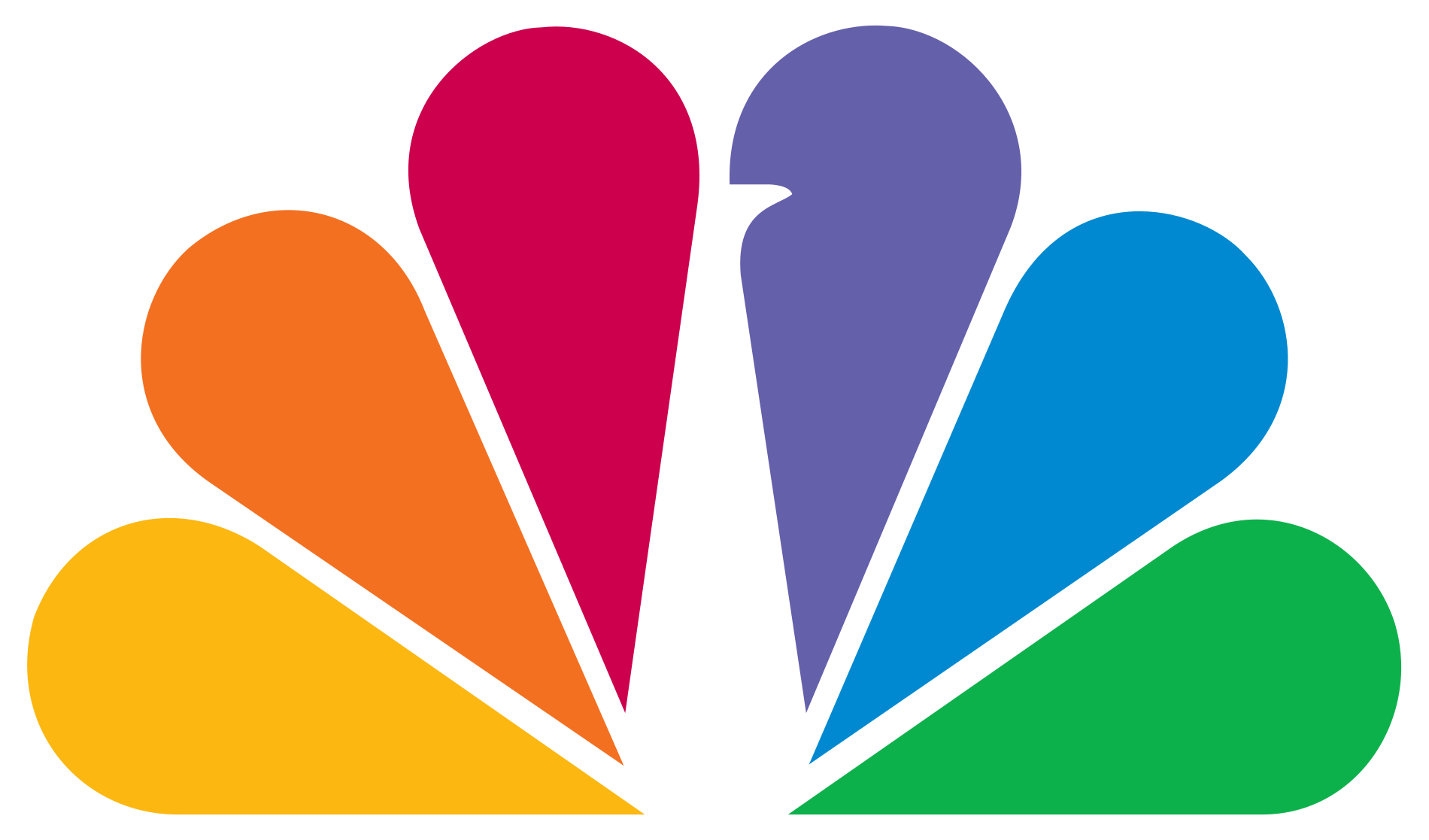 Displaying 19> Images For Nbc Universal Logo 2012...