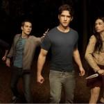 Teen Wolf: lobos depilados