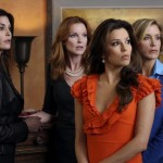 Desperate Housewives Blogger's Day: por qué la serie pasará a la historia de la TV