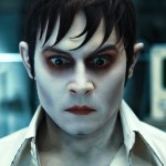 Dark Shadows: cuéntame un cuento