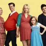 Examen preliminar de las nuevas series de NBC