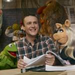 The Muppets: los amantes, los soñadores y yo