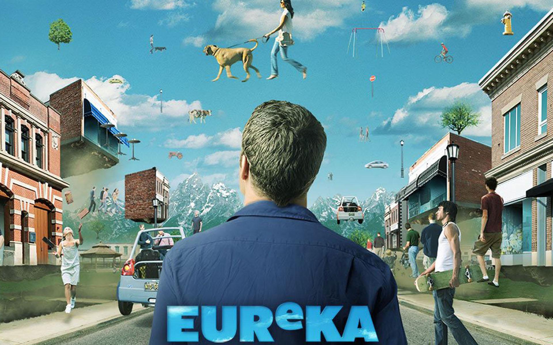 eurfin1