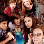That '70s Show: sexo, drogas y rock & roll