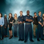 Pilotos 2012-13: Parte V - Last Resort y The Mob Doctor