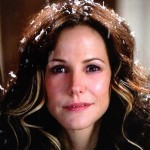 Weeds: Goodbye, MILF