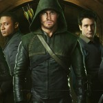 Pilotos 2012-2013: Parte IX - Arrow, Beauty and the Beast y Emily Owens, M.D.