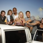 Happy Endings: ¿Cuánta vergüenza ajena cabe en 20 minutos?