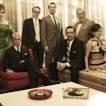 Lo más fuertecito 2012: lo mejor y peor del año en televisión