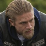 Sons of Anarchy: secretos y mentiras