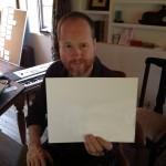 """Consejos útiles (y solidaridad) para superar el """"bloqueo del escritor"""""""