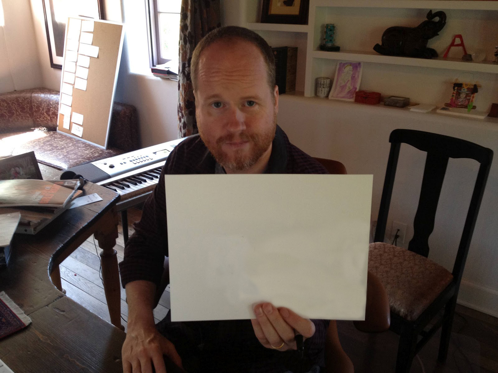 Joss-Whedon-Redo-It_blank_page