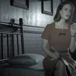 American Horror Story Asylum: La balada de Lana Winters