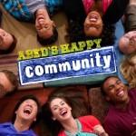 Community: Año cero
