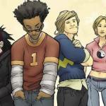 10 cómics que me gustaría ver adaptados al cine o la TV