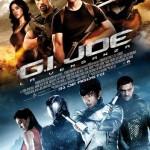 Estrenos de cine 27-03-13