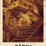 10ª Muestra SyFy de Cine Fantástico: Segunda Jornada