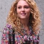 Por qué AnnaSophia Robb SÍ es Carrie Bradshaw