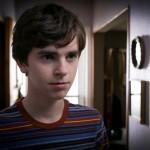 Bates Motel: Los diarios de Norman