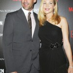 Mad_Men_Season_4_Premiere_APEGA