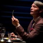 Hannibal: esperando un quid pro quo