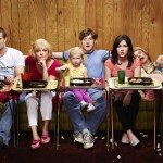 Raising Hope: segundas oportunidades