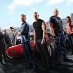 Crítica: Fast & Furious 6