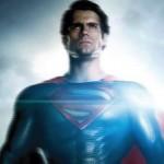 Crítica: El hombre de acero (Man of Steel)