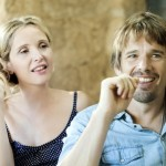 Crítica: Antes del anochecer (Before Midnight)