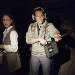 Crítica: Expediente Warren - The Conjuring