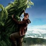 Sorteo: Consigue un combo Blu-ray+DVD+copia digital de 'Jack, el Caza Gigantes'