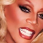 RuPaul's Drag Race: La realeza de los realities