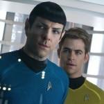 Crítica: Star Trek: En la oscuridad