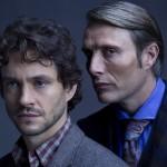 Hannibal: A fuego lento