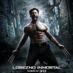 Crítica: Lobezno Inmortal (The Wolverine)