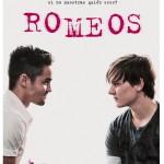 Crítica: Romeos (Sabine Bernardi)