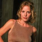 Personajes Whedon: Anya Christina Emmanuella Jenkins